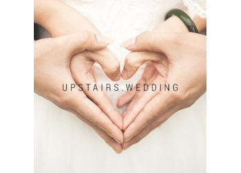 upstairs.wedding