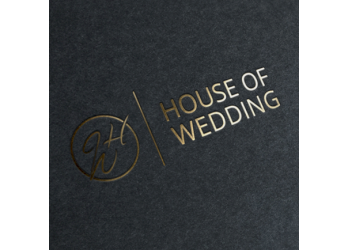 House of Wedding - Dekoration in Freiburg