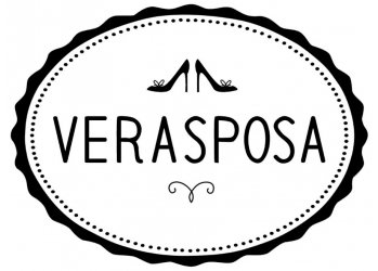 Verasposa Rainbow Club Onlineshop in Freiburg