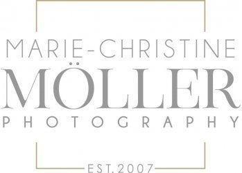Marie-Christine Möller Photography