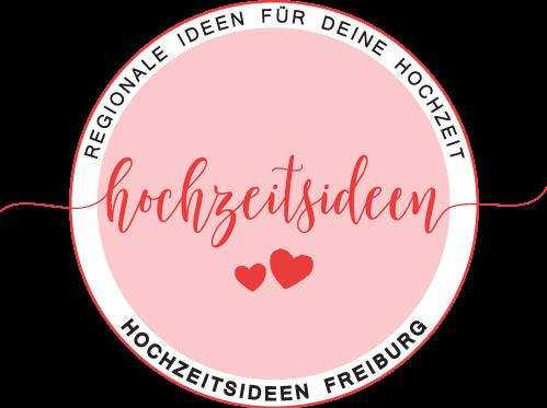 Hochzeitsideen Freiburg